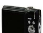 尼康coolpix S3000高清相机,450元就能马上拥有