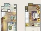 虹仙小区,豪华装修,双方朝南,榻榻米风格,看房方便,还可谈