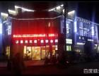 黄山星月天使专业儿童摄影(大润发店)