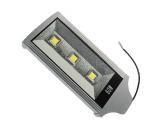 强力推荐   Led户外路灯60w  路灯灯具 led道路照明灯