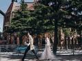 临沂婚纱摄影/街景拍摄的注意事项