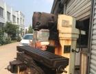 盐城区域常年高价回收机床设备,另出售大批机床设备。