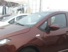 新能源电动汽车全国招加盟代理商 纯电动汽车租赁销售