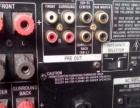 索尼STR-DP1070发烧数码功放