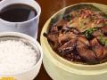 湛江蒸菜快餐加盟 零基础开店,免费赠送设备