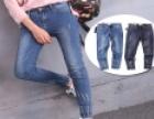凯米兰牛仔裤 诚邀加盟