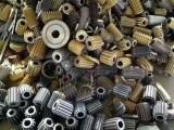 深圳+废钨钢板块/废CNC数控钻头刀粒/回收废钨钢