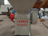 喀什厂家直销400型锯末粉碎机-山东锯末机
