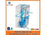 深圳地区优质礼品包装盒 ,礼品包装盒供应