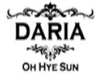 DARIA女装 诚邀加盟