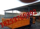 毕节山地履带运输车价格,毕节哪有卖山地履带运输车厂家2年11万公里2.5万