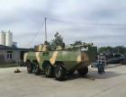 大型军事模型展览出租军事国防展览租赁大型军事模型展览出租赁