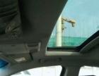 雪佛兰科鲁兹掀背2013款 1.6 自动 豪华版 家用大空间自驾