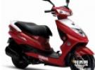长期出售九成新二手电动车,二手摩托车,好车不等人600元