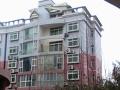 广元市中心牡丹花园3室2厅 140平米 精装修 半年付