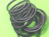 氟橡胶圈密封圈  氟胶圈 现货供应 橡胶密封圈 厂家批发