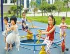 儿童健身房 儿童健身房诚邀加盟