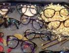 江北万达广场 眼镜店转让接手即可赚钱。全套齐全