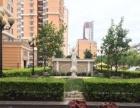 优质社区绿化高雅典城中装两室大社区紧邻北国保百 随时看房