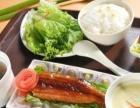 食堂承包、快餐配送、工作餐营养餐、丰富可口