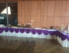 深圳宴会上门服务,自助餐外包,围餐酒席承办,大盆菜外送等