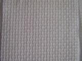 18目凹凸网孔木浆复合水刺无纺布