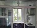 急租 双馨苑两室好房空调 全自动洗衣机 电视等等一一俱全