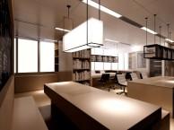 广州办公室装修设计费用,办公室装修费用多少钱 免费报价