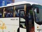 南京大巴出租、16-55座商务会议、婚庆班车旅游机