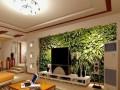植物墙加盟代理