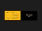 郑州平面设计 logo设计 画册公司