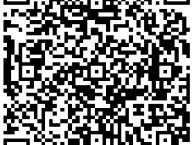 贵阳别墅装修 别墅欧式装修风格效果图案例分析 紫苹果
