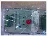 TM101-A00-B00-C00-D00-E00-G00-