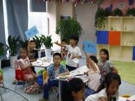 南京河西附近小学生英语培训哪家专业口碑好