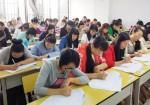 普洱江城2018育婴师培训报名