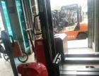 新旧叉车出售,租赁杭州合力龙工新旧叉车