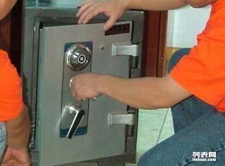 金牛区富丽碧蔓汀树蓓巷三友路城北小区附近开锁换锁开修保险柜