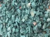 灵寿优质沸石 各种规格 高品质天然斜发沸石 吸氨沸石斜发沸石