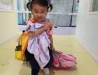 民治新爱婴早教中心-解说儿童成长背后的秘密