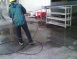 上海金山区吕巷镇环卫所抽粪 雨污水管道清洗服务