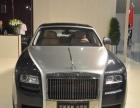 订婚车新款奔驰S、宝马7、宾利、路虎最低才800元
