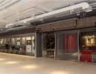 济南博物馆设计施工 展馆展厅室内设计施工公司