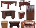 专业家具拆装:办公桌拆装,工位拆装,衣柜拆装,床拆装/鞋柜