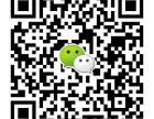上海长宁天猫运营培训优惠促销