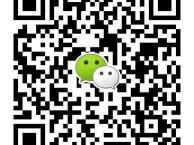 上海职场英语培训教程 浦东英语口语培训信息