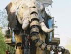 人气机械大象来了机械大象租赁出售厂家联系电话