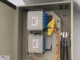 吉林市 及外五县 光纤熔接 监控安装 网络布线 可以出人工