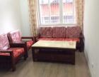 石榴园 2室 1厅 60平米 整租,配套齐全,月租2200