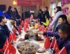 郑州周边哪里有适合部门活动的地方