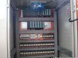 重慶大量回收歐姆龍CPCJ系列及溫度傳感器